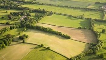 Department withdraw controversial planning advice note