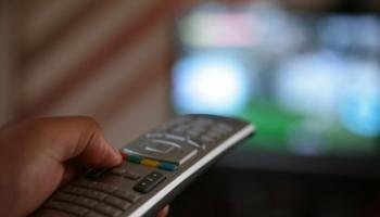 Live Sport on TV this Weekend