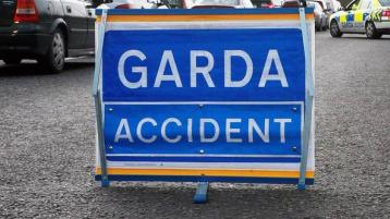 BREAKING: Car plunges into Foyle