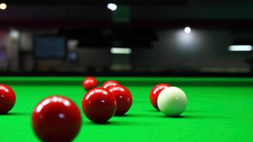 NI Amateur Championship returns to Derry for the first time in 40 years