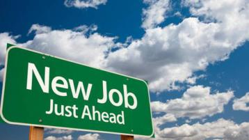 We are hiring! Managing Editor and Multimedia journalists sought for DerryNow.com, Derry News and Derry Post