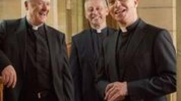 St Columb's School of Music set to open