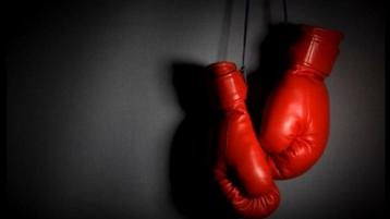 Oakleaf ABC to host Derry and District Championships this weekend