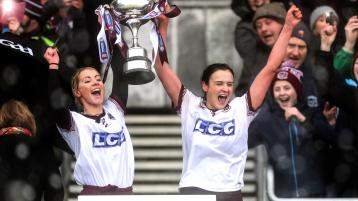 The meandering road of Slaughtneil's journey to the pinnacle