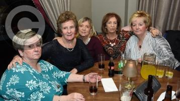 GALLERY: Out & About at the City Hotel
