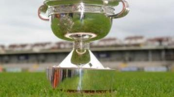 St Pius romp to second McLarnon Cup victory