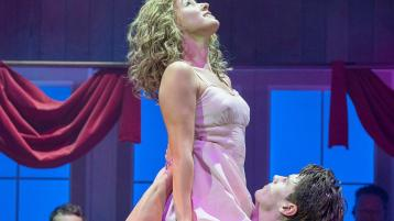 Dirty Dancing: The Classic Story on Stage returning to Forum