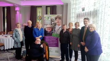 Disabled people and carers call for reopening of Independent Living Fund