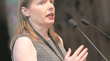 Senior Council official to address major sustainability conference