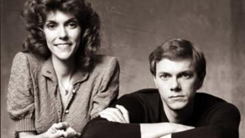The Story of the Carpenters to be told at the Millennium Forum