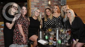 GALLERY: Out & About at the Thirsty Goat