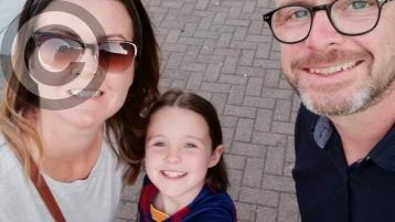 Derry woman's memoir of her tough journey to motherhood