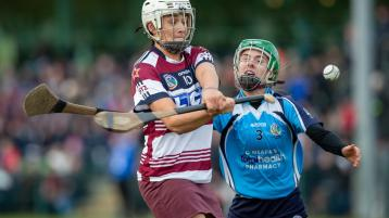 Slaughtneil prominent in camogie all-star selection