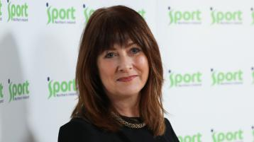 Sport NI publish Framework to support a return to sport and physical recreation