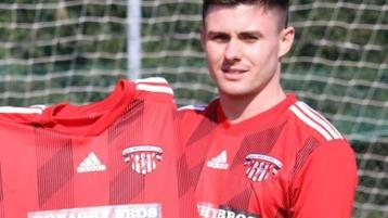 Skipper 'delighted' to see club's future saved