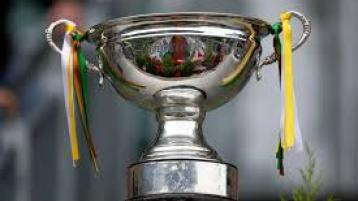 Derry to face Sligo in new-look Christy Ring Cup