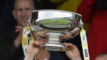 No decision taken on the future of the Ulster senior hurling championship