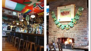 Frustration grows for 'non-food' pub owners in Derry