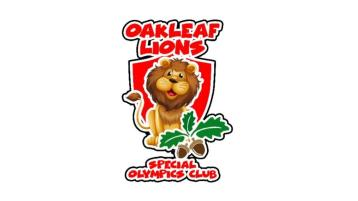 New Special Olympics club looking for Lions