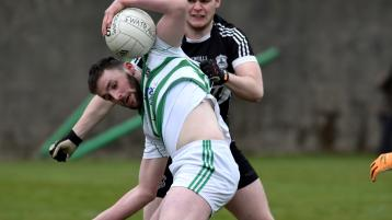 Dungiven and Swatragh both have points to prove ahead of a new season