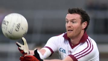 Paul Bradley makes his managerial debut as Slaughtneil host Kilrea