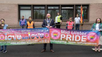 Change in law welcomed by local group