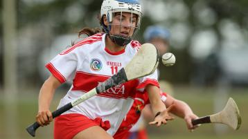 Derry get All-Ireland hopes back on track with victory over Kildare
