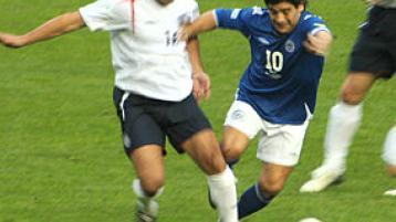 Soccer legend Diego Mardonna is dead