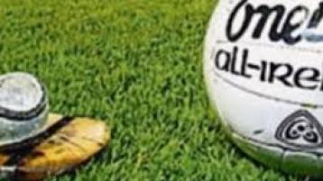 New Covid regulations end all forms of club training