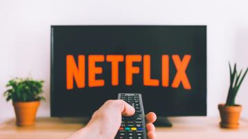 Here's the full list of the 70 new movies coming to Netflix in 2021