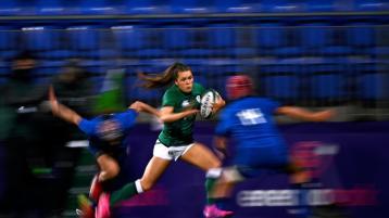 Update Six Nations Women's and U20's Championships