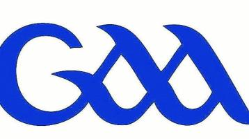 GAA: start of leagues may be put back