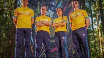The tactics and reaction as the Doyle family make it to the last eight