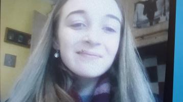 Police appeal for help in locating Derry teenager