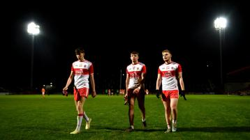 GAA: Ulster football championship draw to take place next week