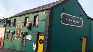 Council refuse to renew entertainments licence for Derry pub following complaints from local residents