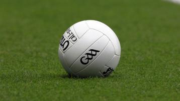 Derry club suspends on field club activity
