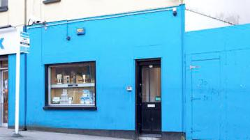 CORONAVIRUS LATEST: Foyle Haven Day Centre moves to community based support to help homeless