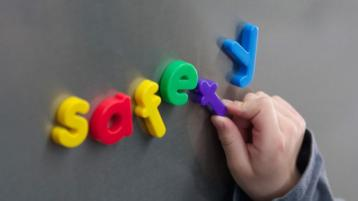 Parents in Derry urged to get involved in campaign which aims to keep children safe