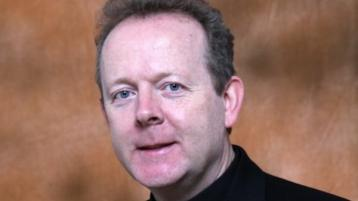 Derry man leading Catholic Church in Ireland calls for 'Family Rosary Crusade' during October