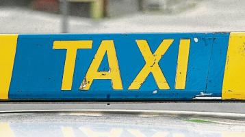 CORONAVIRUS LATEST: Derry taxi driver praying he doesn't pass virus on to family