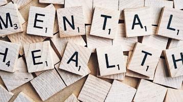 Seven high risk ratings in Sligo/Leitrim mental health centre