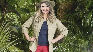 Jungle Fever – I'm a Celeb returns to the telly