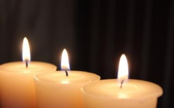 Derry death notices - Friday, February 14, 2020