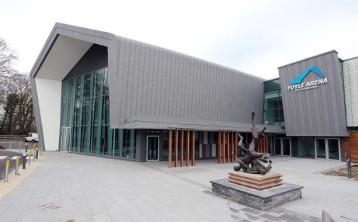 Council leisure centres in Derry to close for two weeks from Friday as part of latest lockdown