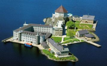 Lough Derg Pilgrimage Season will be delayed but not forgotten