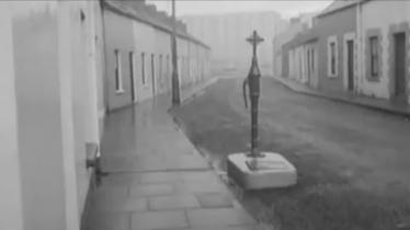 WATCH: Derry of the past (1970)
