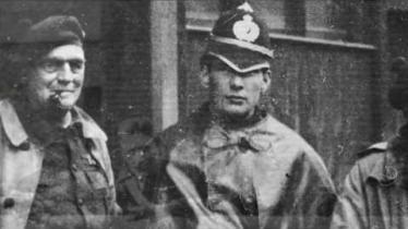 WATCH: Civil War in Derry (June 1920)