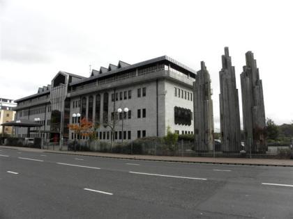 Online Dating in Derry for Free - kurikku.co.uk
