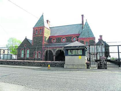 Derry - Omniplex Cinemas - Omniplex Derry | Northern Ireland